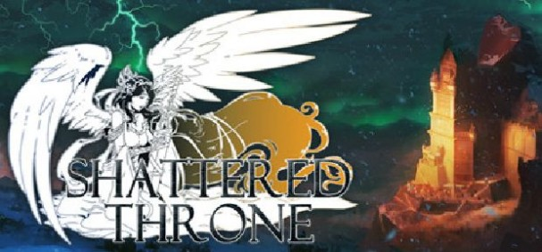 Shattered Throne Free Download