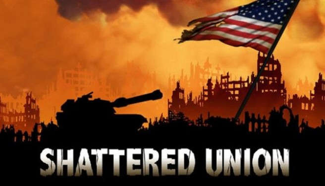Shattered Union Free Download