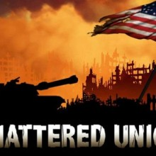 Shattered Union Game Free Download