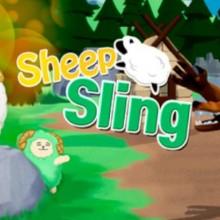 SHEEP SLING Game Free Download
