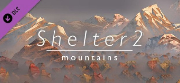 Shelter 2 Mountains Free Download