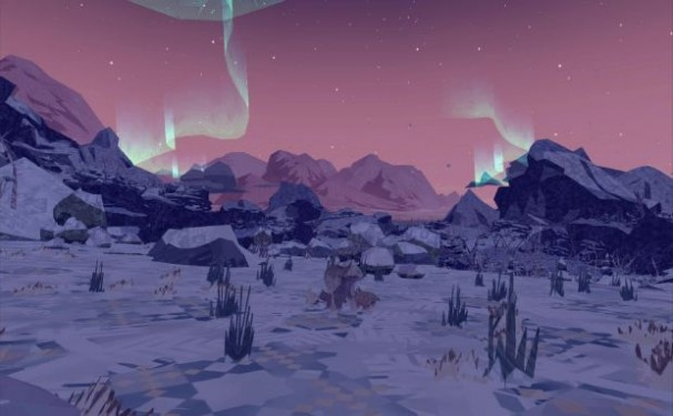 Shelter 2 Mountains PC Crack
