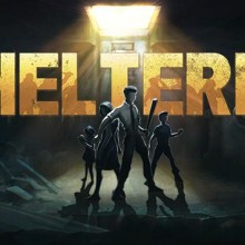 Sheltered (v1.7) Game Free Download