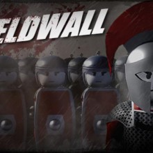 Shieldwall (v17.05.2020) Game Free Download