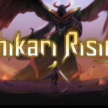 Shikari Rising Game Free Download