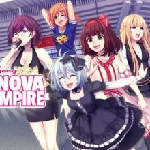 Shining Song Starnova: Idol Empire Game Free Download