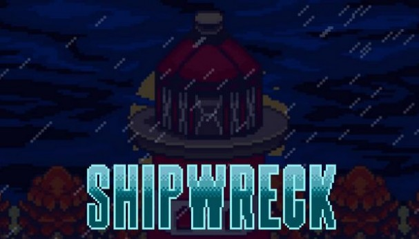 Shipwreck Free Download