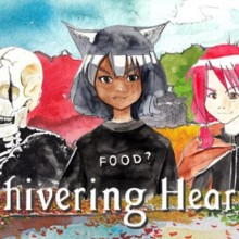 Shivering Hearts Game Free Download