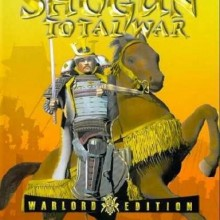 Shogun: Total War Warlord Edition Game Free Download