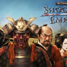 Shogun's Empire: Hex Commander Game Free Download