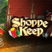 Shoppe Keep 2 Game Free Download