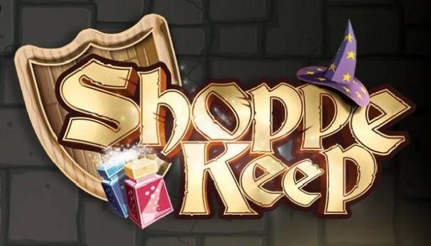 Shoppe Keep Free Download