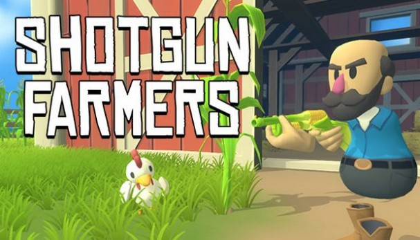 Shotgun Farmers Free Download