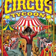 Shrine: Circus Tycoon Game Free Download