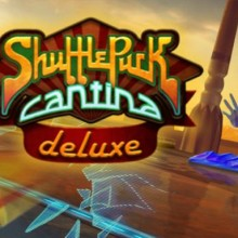 Shufflepuck Cantina Deluxe Game Free Download
