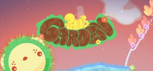 Shu's Garden Free Download