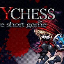 ShyChess Game Free Download