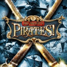 Sid Meier's Pirates! Game Free Download
