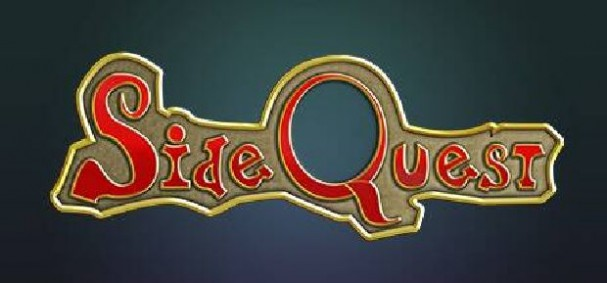 Side Quest Free Download