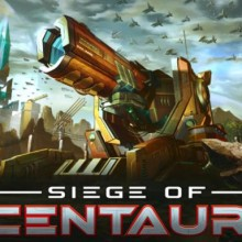 Siege of Centauri Game Free Download