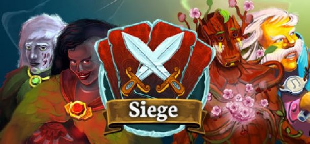 Siege Free Download