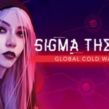 Sigma Theory: Global Cold War Free Game Free Download