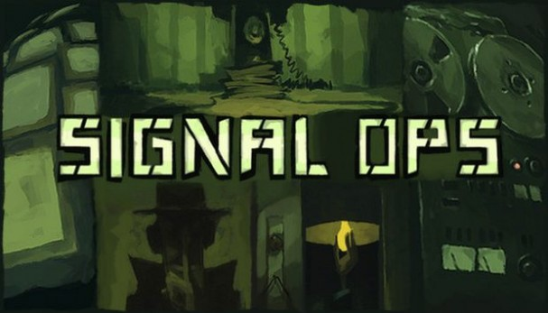 Signal Ops Free Download