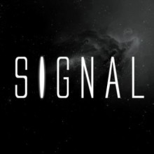 SIGNAL Game Free Download