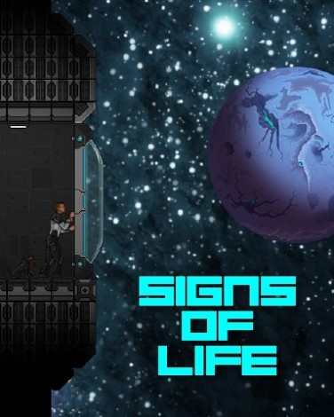 Signs of Life Free Download