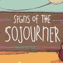 Signs of the Sojourner Game Free Download