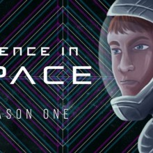 Silence in Space - Season One Game Free Download