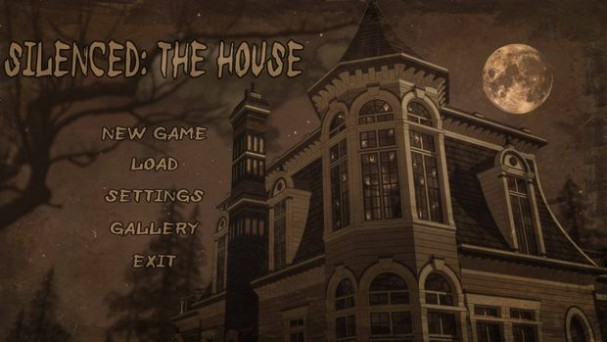 Silenced: The House Torrent Download