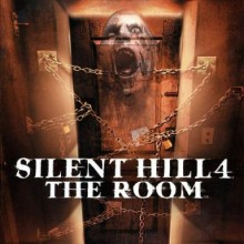 Silent Hill 4: The Room Game Free Download