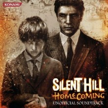 Silent Hill Homecoming Game Free Download