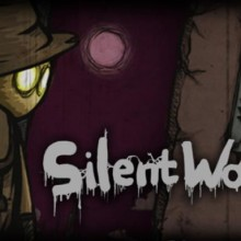 Silent World Game Free Download