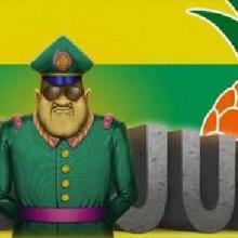 Sim Junta (v1.2.3) Game Free Download
