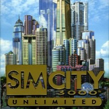 SimCity 3000: Unlimited Game Free Download