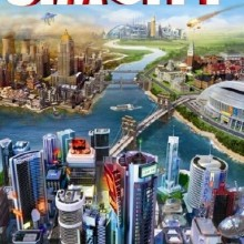 SimCity Digital Deluxe Edition (Inclu Cites of Tomorrow + 17 DLC) Game Free Download