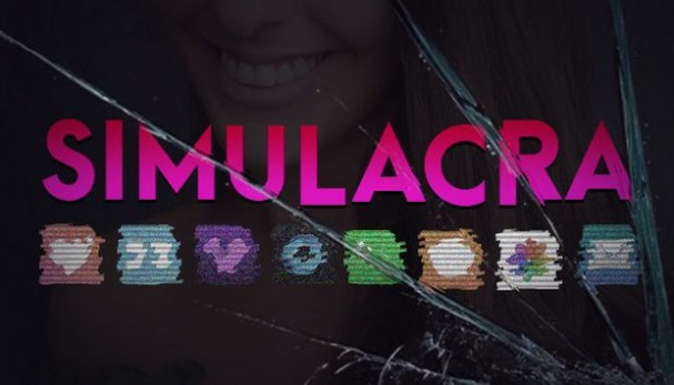 SIMULACRA Free Download