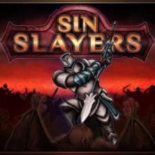 Sin Slayers (v1.2.03.1) Game Free Download