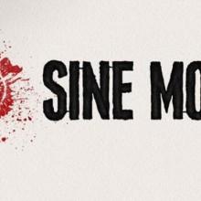 Sine Mora Game Free Download