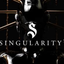 Singularity 5 Game Free Download