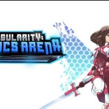 Singularity: Tactics Arena Game Free Download