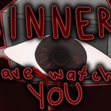 SINNERS Game Free Download