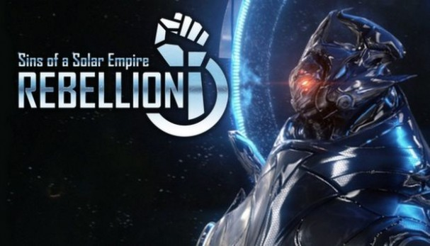 Sins of a Solar Empire: Rebellion Free Download
