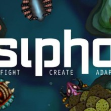Sipho Game Free Download
