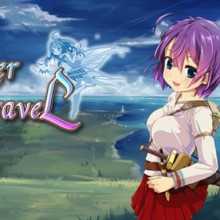 Sister Travel Game Free Download