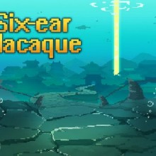 Six-ear Macaque Game Free Download