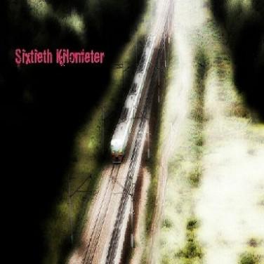 Sixtieth Kilometer Free Download