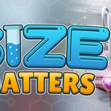 Size Matters Game Free Download